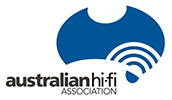 Australian Hi-Fi Association