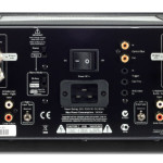 Cambridge 851W Power Amplifier