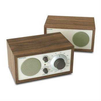 Tivoli Audio Model Two AM/FM Radio