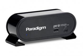 Paradigm-PT-2-Wireless-Transmitter