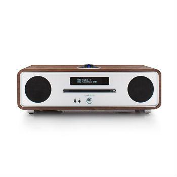 Ruark R4 MK3 Music System