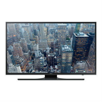 Samsung UAXXJU6400 Series TV