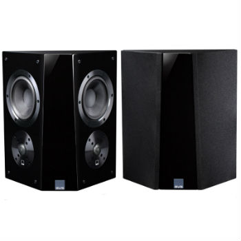 SVS Ultra Surround Speakers