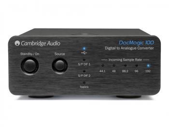 dacmagic100-black-front-1353923552