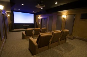 hometheatre