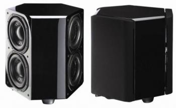 paradigm-new-subwoofers