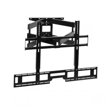 Flexsom Cantilever TV MOunt