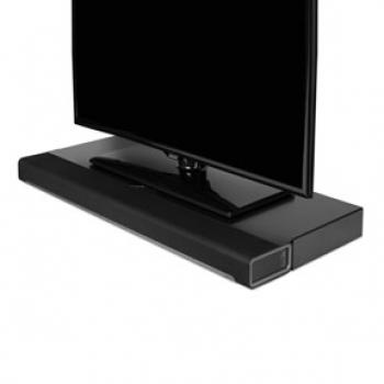 Flexson TV Stand for SONOS PLAYBAR