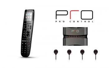 Pro Control