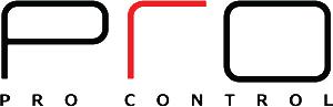Pro Control Logo