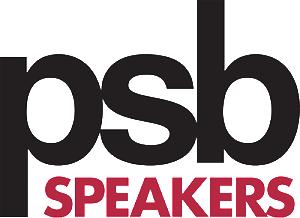 Psb Speakers Perth Frank Prowse Hi Fi