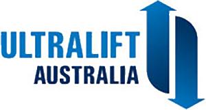 Ultralift Logo