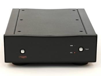 Rega Aria Phono Pre-amplifier