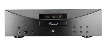 Vincent Audio CD-S8 CD Player
