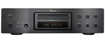 Vincent Audio CD-S1.2 CD Player & DAC