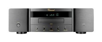 Vincent Audio CDS-5 CD Player