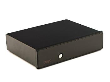 Rega FonoMM Phono Pre-amplifier