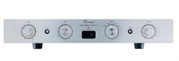 Vincent Audio SA-31 Pre-Amplifier