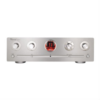 Vincent SA-T7 Stereo Pre-Amplifier