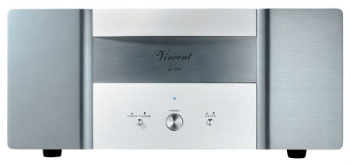 Vincent Audio SP-994 power Amplifier