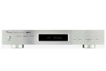 Vincent Audio STU-3 AM/FM Tuner