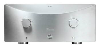 Vincent Audio SV-800 Amplifier