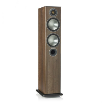 Monitor Audio Bronze 5 Floorstanding Speaker
