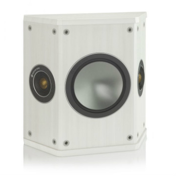 Monitor Audio Bronze FX Rear Speakers