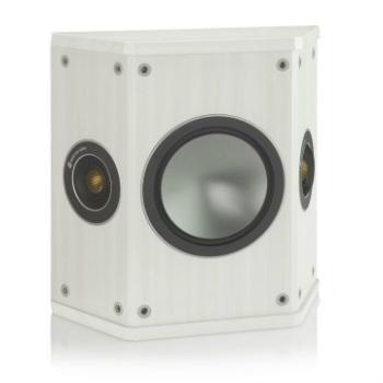 Monitor Audio Bronze FX Rear Speakers
