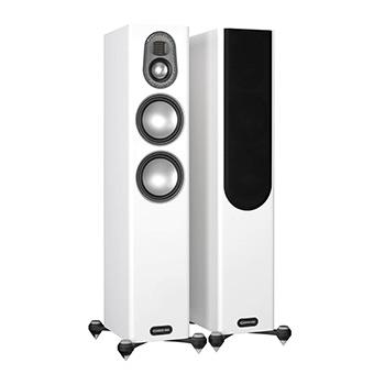 Monitor Audio Gold 200 (5G) Speakers