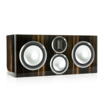 Centre Speakers