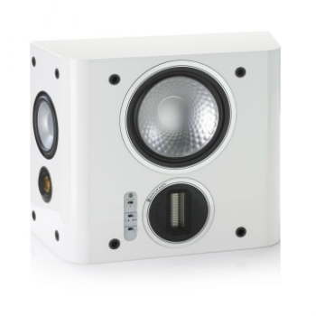 Monitor Audio Gold FX Rear Speakers