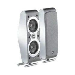 JBL SCS 300 Speakers
