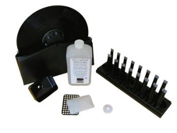 Knosti Record Washing System