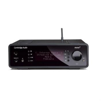Cambridge Audio Minx XI System