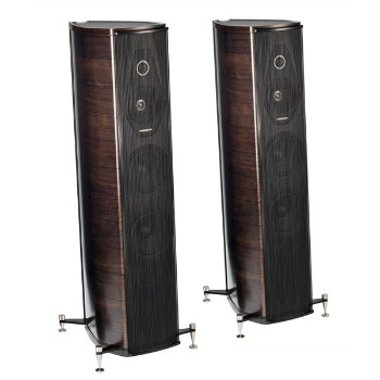 Sonus Faber Olympica III Floorstanding Speakers