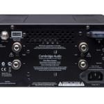 Cambridge Audio One System