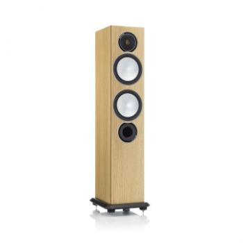 Monitor Audio Silver 6 Speakers
