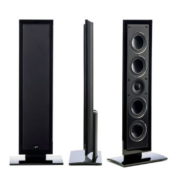 Paradigm Millenia LP On-Wall Speakers