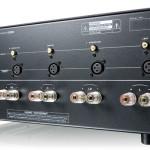 Anthem A5 5 Channel Power Amplifier