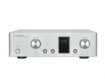 Luxman C-900u Stereo Pre-Amplifier