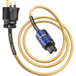 IsoTek EVO3 Elite Mains Cable