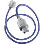 IsoTek EVO3 Premier Mains CableIsoTek EVO3 Premier Mains Cable
