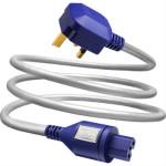 IsoTek EVO3 Sequel Mains Cable