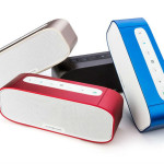 Cambridge G2 Mini Portable Bluetooth Speaker