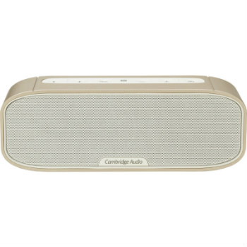 Cambridge G2 Mini Portable Bluetooth Speaker