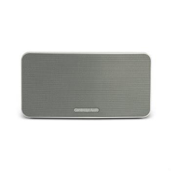 Cambridge GO Portable Bluetooth Speaker