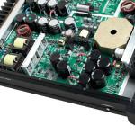 Anthem Statement M1 Mono Power Amplifier