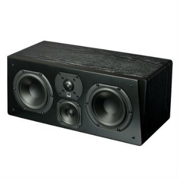 SVS Prime Centre Speaker