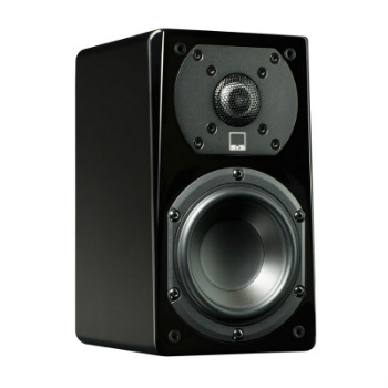 SVS Prime Satellite Speaker